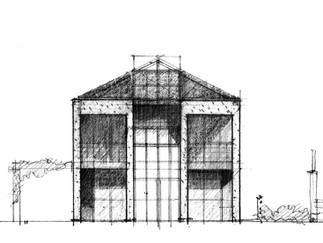 Kuća P1
