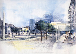 Kvaternikov trg