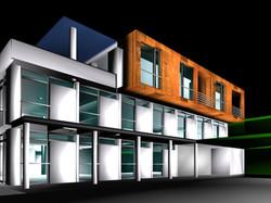 Kuća J1