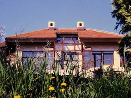 Kuća P2