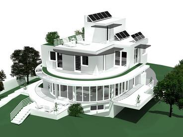 Kuća Z2