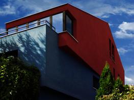 Kuća M2