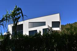 Kuća F4