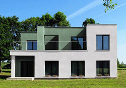 Kuća L3