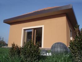 Kuća M5