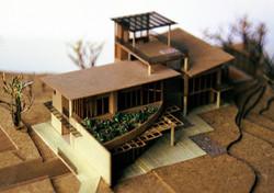 Kuća B1