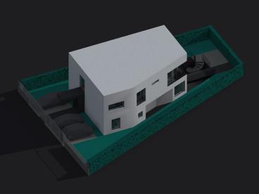 Kuća Š2