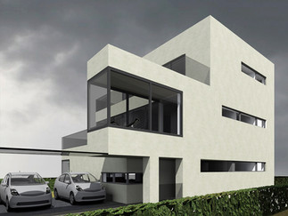 Kuća H2