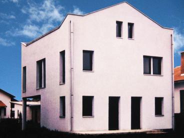 Kuća V1