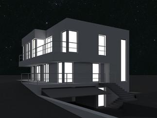 Kuća B2