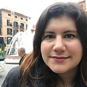 Fabiana edit.jpg