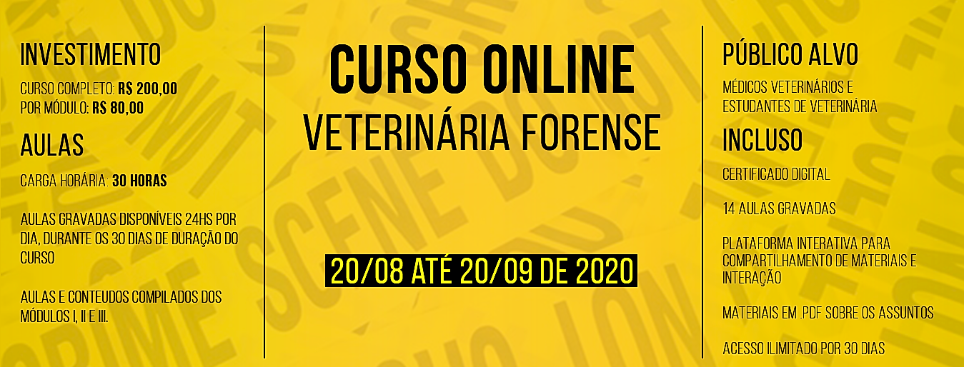 site_módulo_completo_2.png