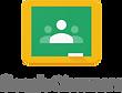 google-classroom-logo-3.png