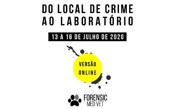 site-local-de-crime-online.png