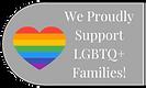 LGBT website logo.png