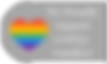 LGBT website logo.png