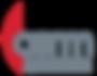 ASRM Logo.png