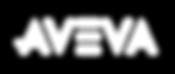 AVEVA_Logo_white_RGB.png