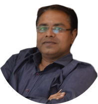 Sachin Bhavsar.png