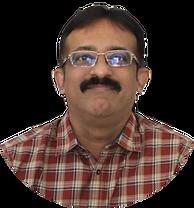 Sudip Vidhyarti.png