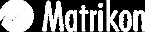 Matrikon-logo.png