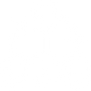 SE_software_product_icon_WW_SkeltaBPM_rg