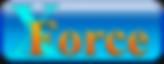 X-Force logo.png