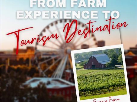 Agritourism & Local Economies