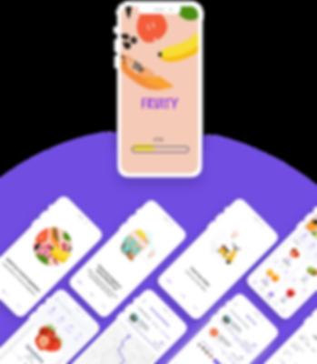 last stripe - fruity app.png