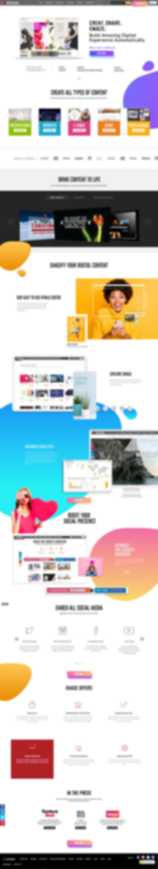 New Home Page - with gradient.png