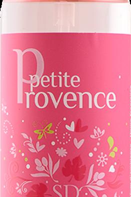 Parfum d'ambiance Brume de Rose 150 ml