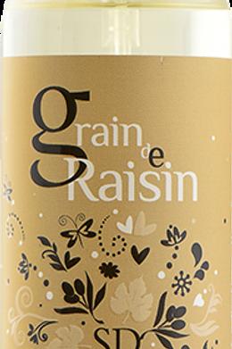 Parfum d'ambiance Muscat Blanc 150 ml