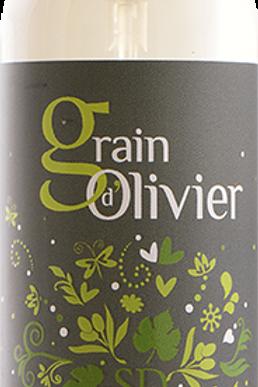 Parfum d'ambiance Bois d'Olivier 150 ml