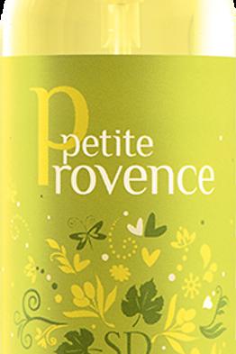 Parfum d'ambiance Verveine 150 ml