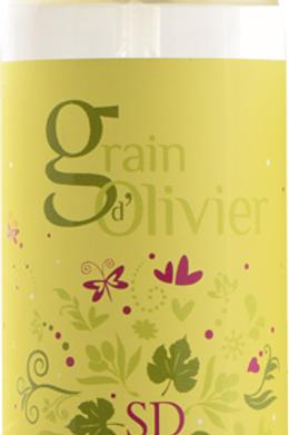 Parfum d'ambiance Fleurs d'Olivier 150 ml