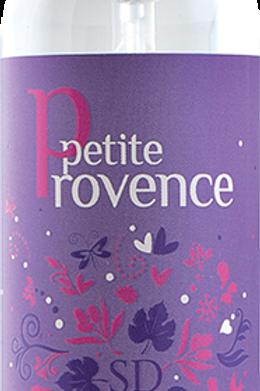 Parfum d'ambiance Lavande 150 ml