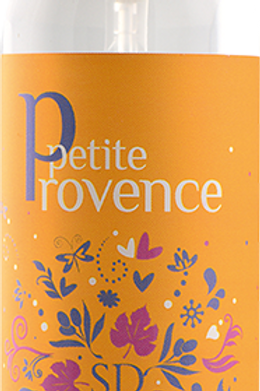 Parfum d'ambiance Miel Lavande 150 ml