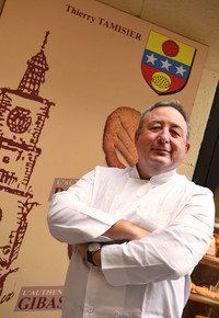 Thierry Tamisier_boulangerie_3.jpg