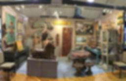 Village Braider Booth in NHADA 1.jpg
