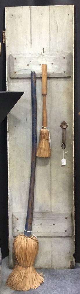 2019 SP Swala Brooms.jpg