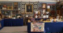 2019 Booth Cardetti.JPG