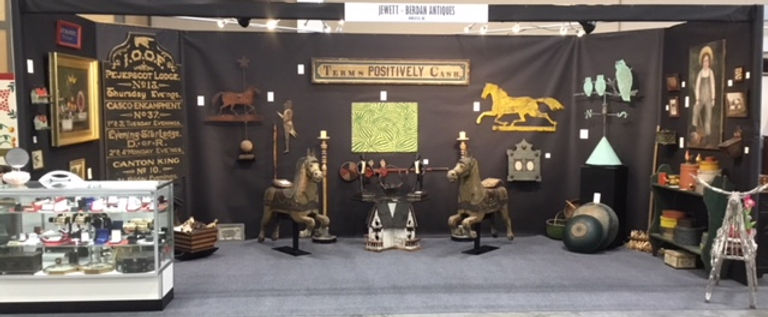 2019 Booth Jewett & Berdan.jpg