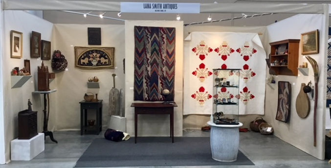 2019 Booth L Smith.jpg