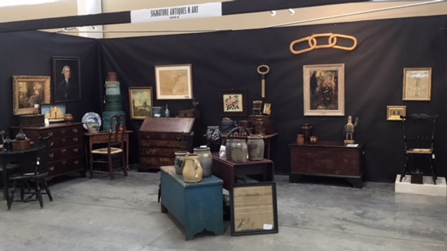 2019 Booth Fults.jpg