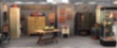 2019 Booth Chambers.jpg