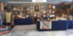 2019 Booth Cardetti 1.JPG