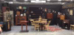 2019 Booth Swala.jpg