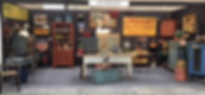 2019 Booth Meekins.jpg