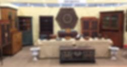 2019 Booth Tlougan.jpg