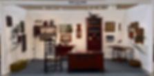 2019 Booth Clegg.jpg